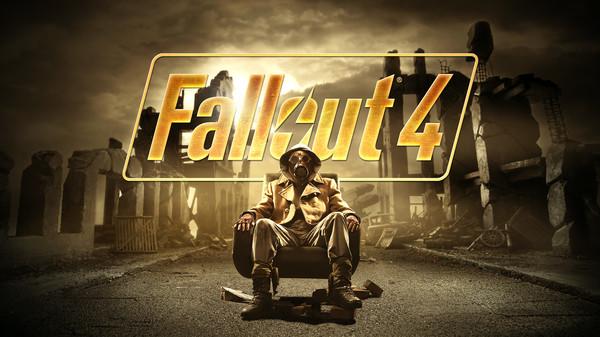 Inon Zur  - Fallout 4 Ost - 2015