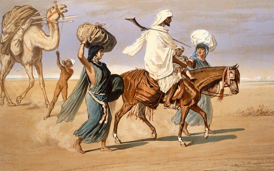 саудовская аравия история отвратительные мужики disgusting men